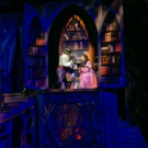 Review Roundup: BEAUTY AND THE BEAST at Paper Mill Playhouse; What Did The Critics Th Photo