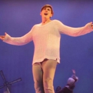 VIDEO: Get A First Look At Skylight Music Theatre 's PIPPIN