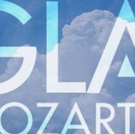 Las Vegas Philharmonic Presents Glass, Mozart & Bach, Today