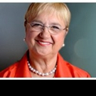 Chef Lidia Bastianich Journeys to Small-Town America for Holidays to Learn Food Tradi Photo
