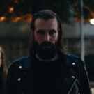 Skeletonwitch Announce U.S. Tour, Soft Kill & Wiegedood To Support Photo