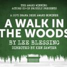 Actors Co-op Theatre Co. Presents A WALK IN THE WOODS Photo