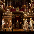 Olde is New Again: FARINELLI AND THE KING and A Recent History of New Works at Shakespeare's Globe