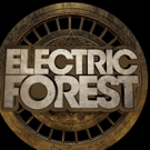 Electric Forest General Public Ticket On-Sale Begins Today