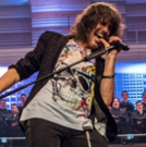 FOREIGNER AT THE SYMPHONY To Premiere In June On WTTW11 And PBS.org