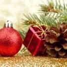 Sonoran Desert Chorale Announces DESERT VOICES OF CHRISTMAS