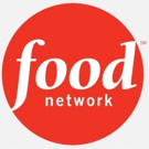 Valerie Bertinelli Signs Multi-Series Deal with Food Network