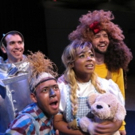 Harlem Rep's THE WIZARD OF OZ Extends Again Into January Photo