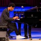 Former Spoleto Festival Piano Will Serve SC Governor's School Students