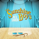 BWW Review: THE SUNSHINE BOYS is Sparkling Simon Done Right