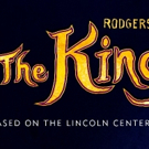 THE KING AND I National Tour Comes To Madison This Month Photo
