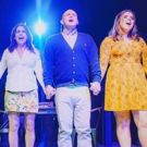 BWW Review: NEXT TO NORMAL at Playmakers Theatre--Perfecting Imperfection!