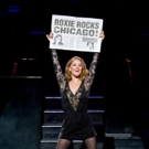 BWW Review: CHICAGO at Times Union Center