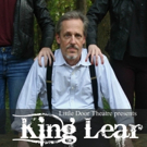 BWW Review: KING LEAR at Little Door Theatre is Dynamic and Visually Beautiful!