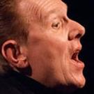 Russ Goeltenbodt Brings New Cabaret Show to Chicago Photo