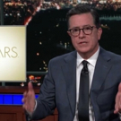 VIDEO: Late Night Hosts Weigh In On OSCAR Nominations & Snubs Photo