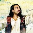 BWW Review: 'Il volo di Leonardo' al Teatro della Luna