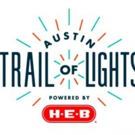 Trail of Lights Announces 2018 'LIVE at the Trail' Music Program Photo