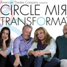 BWW Review: CIRCLE MIRROR TRANSFORMATION at American Theatre Company Photo