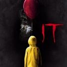 Xavier Dolan & Will Beinbrink Cast in New Line's IT: CHAPTER 2 Photo