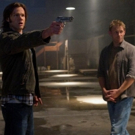 TNT Celebrates 300th Episode of SUPERNATURAL with Marathon of Fan-Favorites