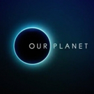 VIDEO: Netflix Reveals First Look of OUR PLANET