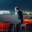 Scott Storch and Vevo Premiere STILL STORCH Documentary