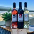 Lot18.com & Endemol Shine North America Launch New MASTERCHEF Wine Collection Photo