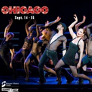BWW Review: CHICAGO at STARLIGHT THEATRE Kansas City Photo
