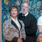 Photo Flash: Classic Theatre Presents THE CHERRY ORCHARD Photos