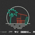 Armada Subjekt Hits Miami Music Week With First-Ever Event Photo