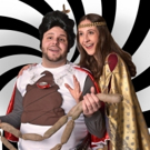 WCSU Stages Reimagined, Immersive Musical UBU Photo