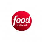 Food Network Presents WINNER CAKE ALL with Giada De Laurentiis
