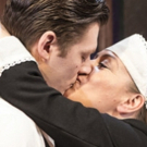 THE CASE OF THE FRIGHTENED LADY Brings A Glittering Cast To Coventry