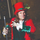 Make The Holidays Festive With A CHRISTMAS CAROL in Historic Hudson Valley Photo