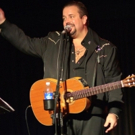 Latin Rockabilly to Cowpunk with Raul Malo of The Maverick's in Stowe Photo