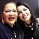 BWW Interviews: Marta G. Sarabia y �ngela Carrasco nos hablan de JESUCRISTO SUPERSTAR