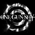 Seattle-Based One Gun Shy Announces Album Release and Pacific Northwest Tour Photo