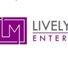 Lively McCabe Entertainment and BMG Sign Development Deal Photo