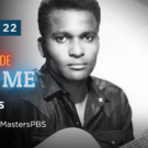 """PBS to Premiere AMERICAN MASTERS ��"""" CHARLEY PRIDE: I'M JUST ME Photo"""