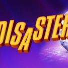 Wilmington Drama League Kicks Off 2018 With DISASTER! The Musical