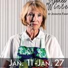 Phoenix Theatre Announces World Premiere Of APPLES IN WINTERAt Phoenix Theatre Photo