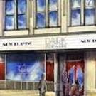 Jaffrey Theatre Celebrates A Year Of Live Comedy