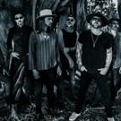 The Allman Betts Band Kick Off Inaugural Tour 3/27, Plus Tour Dates Announced
