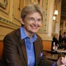BWW Interview: Christina Scheppelmann, Part 2:  On New Operas, Cultural Exchange --  Photo