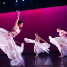 BWW Interview: Choreographer Michelle Manzanales Is 'Muy Excited' About Her Ballet Hispánico Debut