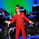 Photo Flash: Tommy Tune Benefit Concert Raises Over $183K for Maltz Jupiter Theatre