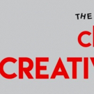 The Little Theatre Creates Center For Creative Therapy At Children's Government Hospital, Egmore