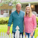 TODAY'S HOMEOWNER Reaches Largest Audience In Its 20-Year History, Nearing 2 Million Weekly Viewers
