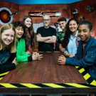 Science Channel to Premiere MYTHBUSTERS JR. This January